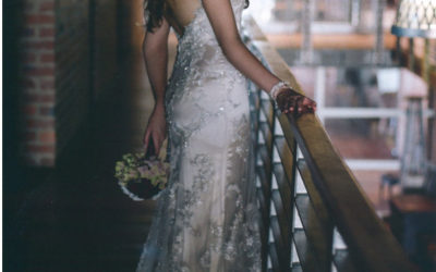 Wedding Collection Autumn 2015